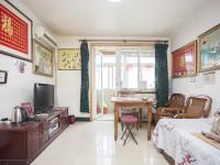 为你而选为你为家 新景家园东区正规东西三居室,诚意出售