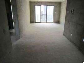 高端住宅东壹号 双学期 二期楼王位置 低于市场价5万**
