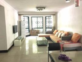 香格里拉花园+29中房+低层无忧采光+买到就是赚到+超高性价比