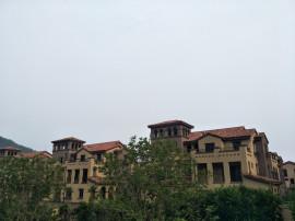 太湖畔 一线湖景别墅 养生聚财之所 开启您的豪门奢华生活