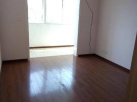 洛阳火车站阳光家园 两室两厅86.45平