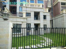 温莎国际 320万 5室3厅4卫 毛坯高品味生活从这里开始!