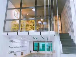 昌江府二中学 区房,**小区2房毛坯,公寓写字楼双用