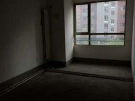 包头乐园+东亚二期+毛坯房148平