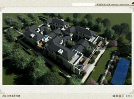 北部高端大盘五证齐全一楼带院单价一万一房源有限速来抢购!
