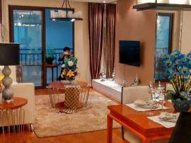 房东自住,目前房东就在苏通科技园上班,诚心出售。