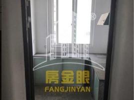 云港小区 2100元 2室1厅1卫 精装修,正规好房型出租