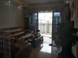 3房2厅 291万 毗邻地铁 大型成熟小区