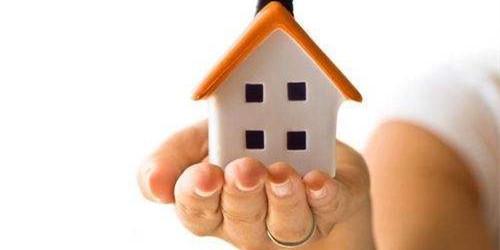 当事人阻挠房屋评估怎么办