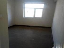 新城回民一小对面朗诗台113平米 3室2厅1卫 南北通透