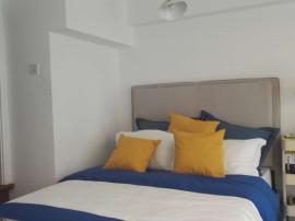 两江新区 汽博中心旁 宜奥商圈 保税港区 自贸区 跃层公寓买一层得两层