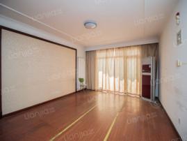 海丽花园3室2厅170平
