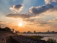 新一条滨江公交线路正在规划